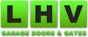 LHV Garage Doors & Gates