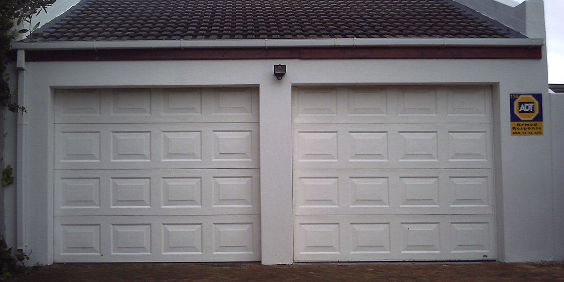 Fibreglass Garage Doors Sectional Overhead Tip Up Lhv Garage