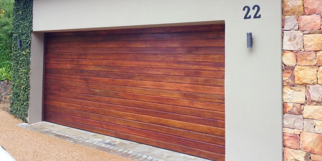 Best Automatic Garage Door Installation Cape Town Image Collection