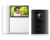 Commax Intercom - Colour video screen