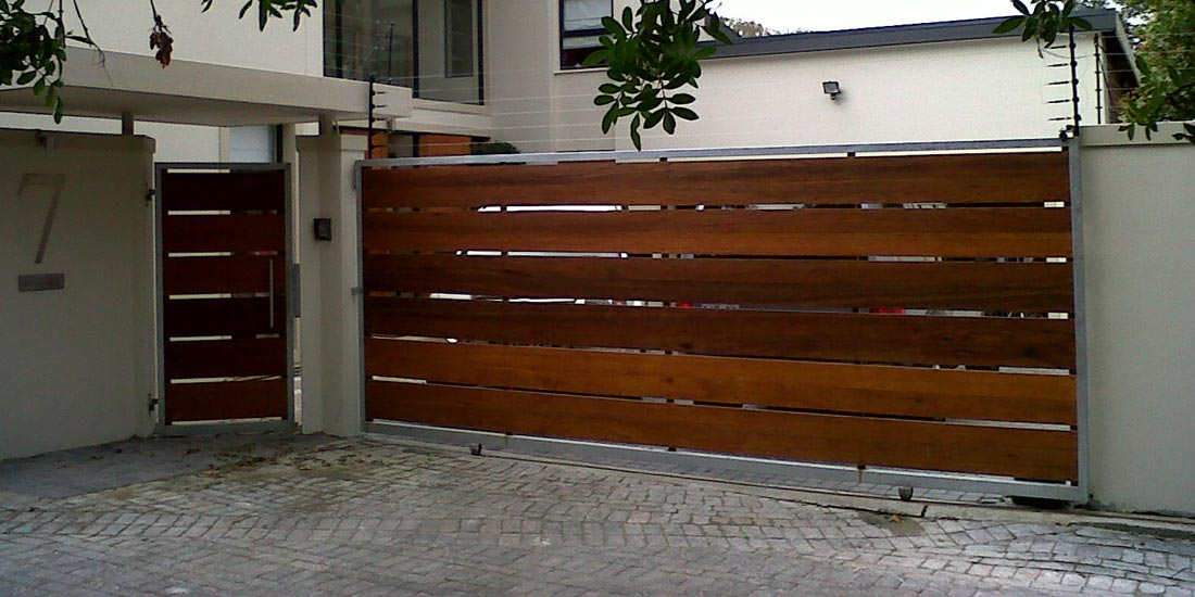 Garage Doors Cape Town Automatic Garage Door Motor