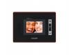 Kocom Intercom - Colour video screen