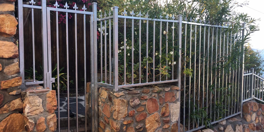 Garage Doors Cape Town Automatic Garage Door Motor Installation Lhv